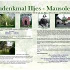 denkmal-mausoleum