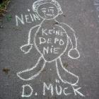 Demo_028
