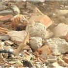 Bauschutt-Deponie oder Naherholungsgebiet? Streit um die Zukunft der Sandabbaufläche bei Driftsethe Foto Nordwestradio