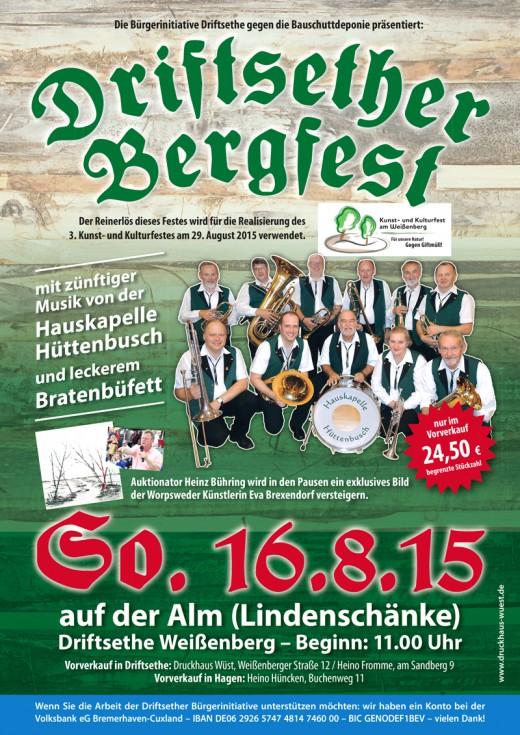 Driftsether-Bergfest_2015