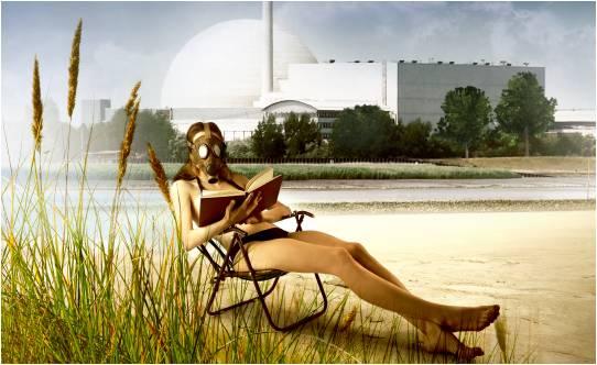Atomares Endlager Cuxland – Verspielt der Nordwesten seine Zukunft? (Foto:Fotomontage: jeschke . GfK | Bildmaterial: Ollyy/shutterstock.com | wongwean/shutterstock.com | docstockmedia/shutterstock.com | Jan Wendrich/https://commons.wikimedia.org)